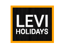 LEVI HOLIDAYS
