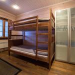 new-mars-bedroom-01