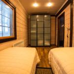 new-mars-bedroom-02