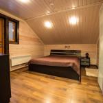 new-mars-bedroom-03