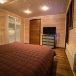 new-mars-bedroom-04