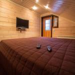 new-mars-bedroom-05