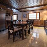 new-mars-living-kitchen-01