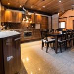 new-mars-living-kitchen-02