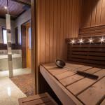 new-mars-sauna-01