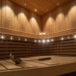 new-mars-sauna-02