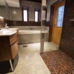 new-mars-sauna-03