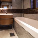new-mars-sauna-04