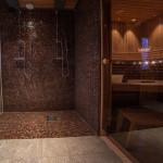 new-mars-sauna-05