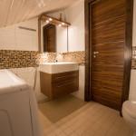 new-mars-sauna-07