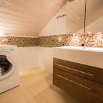 new-mars-sauna-08