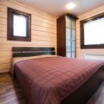 unelma-bedroom-02