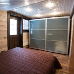 unelma-bedroom-03