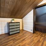 unelma-bedroom-04