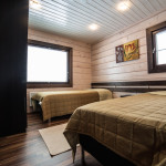 unelma-bedroom-06