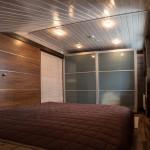 unelma-bedroom-07