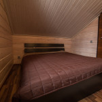 unelma-bedroom-08
