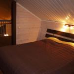 unelma-bedroom-10