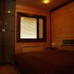 unelma-bedroom-11