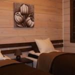 unelma-bedroom-12