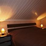 unelma-bedroom-13
