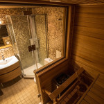 unelma-sauna-01