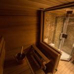 unelma-sauna-03
