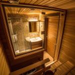 unelma-sauna-04