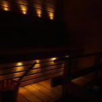 unelma-sauna-06