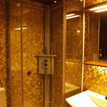 unelma-sauna-07